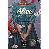 Alice e outras mulheres