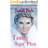 Tasting Sugar Plum: A Happy Ending Holiday Novella #3