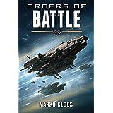 Orders of Battle (Frontlines)