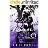 Forever Lo (Devil's Knights Book 9)