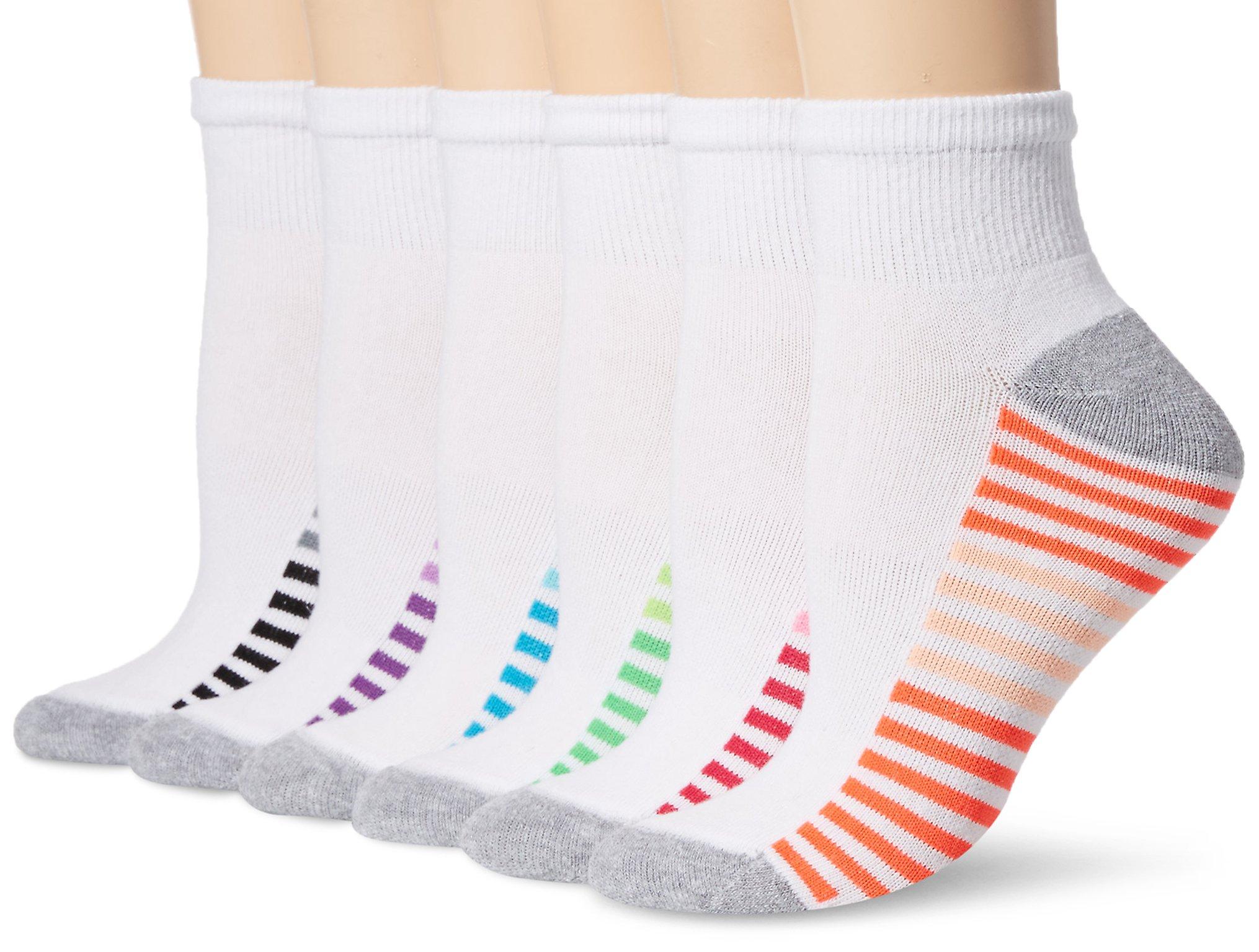 6c4bc0e1e62 Best Rated in Women s Socks   Hosiery   Helpful Customer Reviews ...