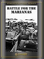 Crusade in the Pacific: Battle for the Marianas