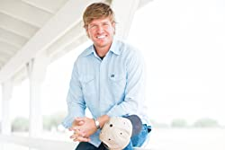 chip gaines books biography blog audiobooks kindle. Black Bedroom Furniture Sets. Home Design Ideas