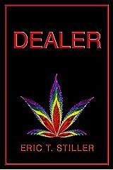 Dealer Kindle Edition