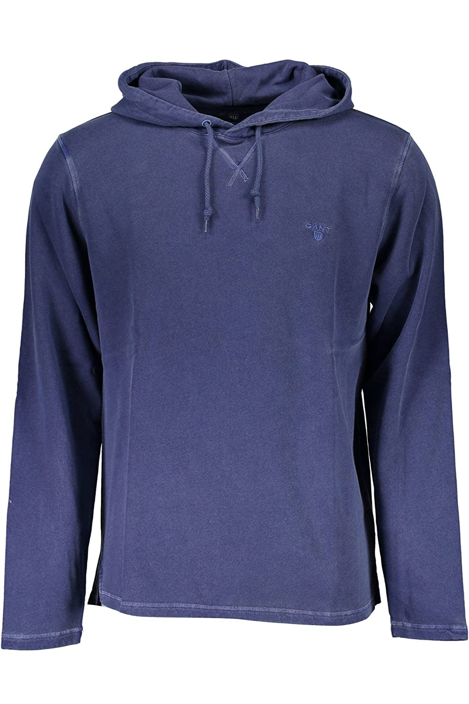 GANT 1701.266101 Sweatshirt ohne Reißverschluss Harren
