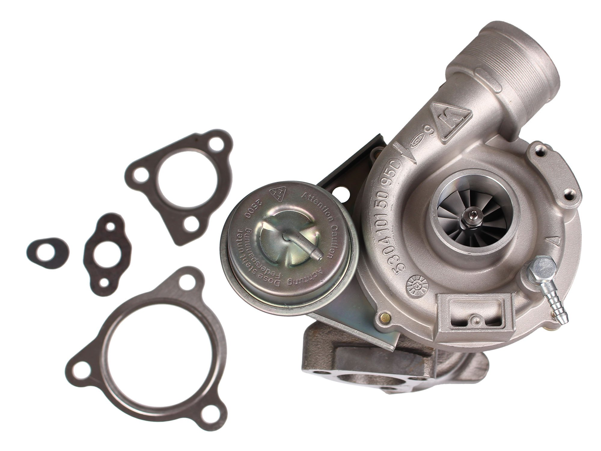 Best Rated in Automotive Replacement Engine Turbochargers & Helpful