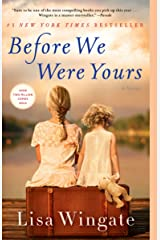 Before We Were Yours: A Novel Paperback