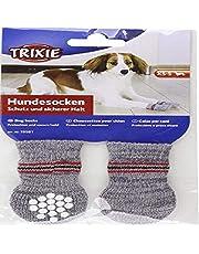 Trixie Anti-Rutsch-Hundesocken