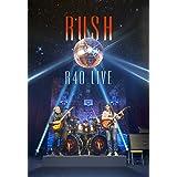 R40 Live (2 DVD)