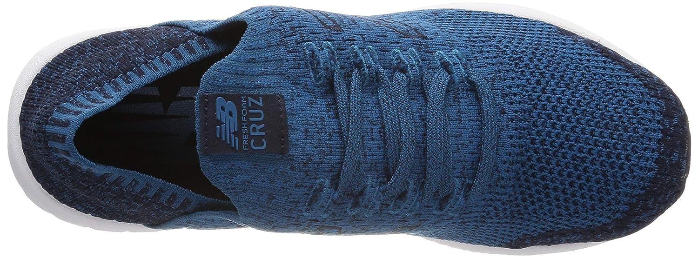 New Balance Herren Fresh Foam Cruz V2 Sock Turnschuhe Turnschuhe Turnschuhe B07D8B9J1K 955bba