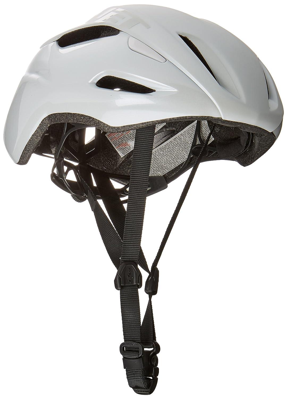 MET Manta Helm Fahrradhelm Weiß 2018 Fahrradhelm Helm 8ba937