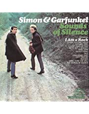 SOUNDS OF SILENCE (DIGITALLY REMASTERED)