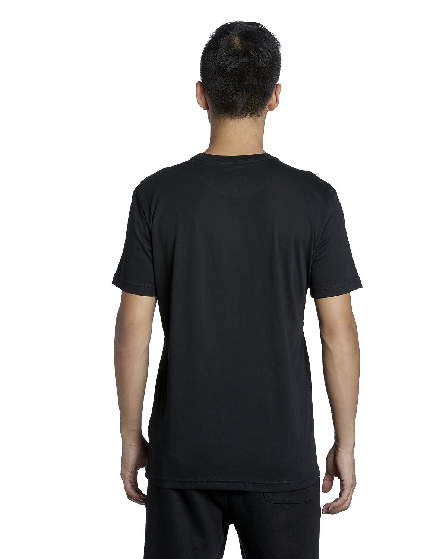 low priced 8eb64 8301f Nike 844927-600, 844927-600, 844927-600, Scarpe da Fitness Donna ...