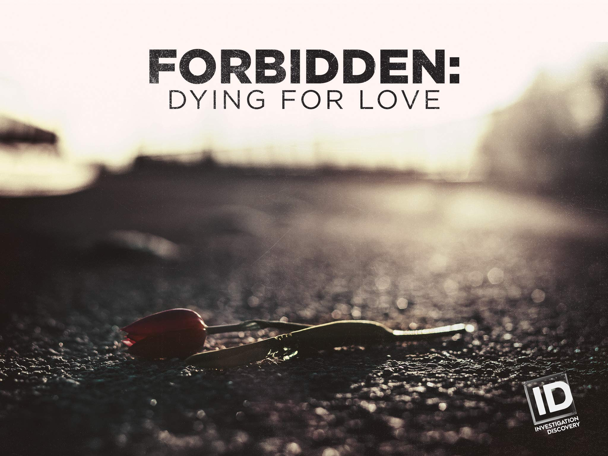 Watch Forbidden Dying For Love Season 4 Prime Video