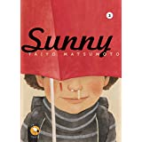 Sunny Volume 3