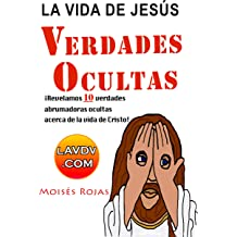 About Moises Rojas