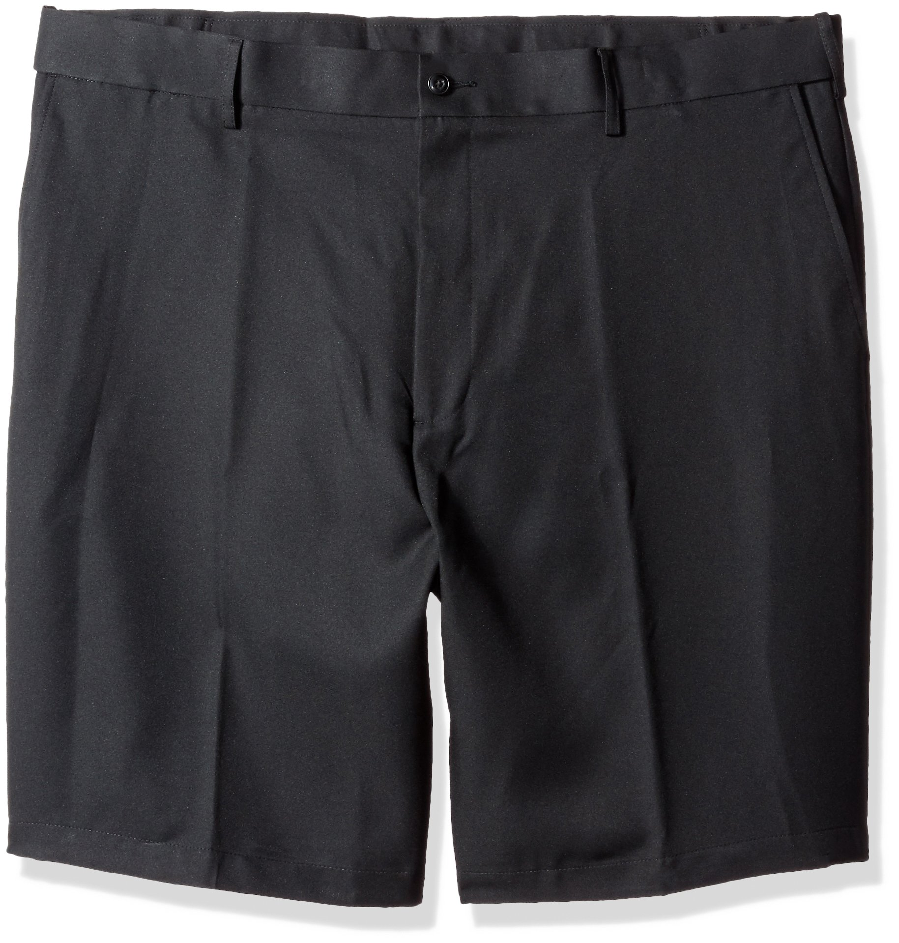 8f72bab98 Best Rated in Men's Golf Shorts & Helpful Customer Reviews - Amazon.com