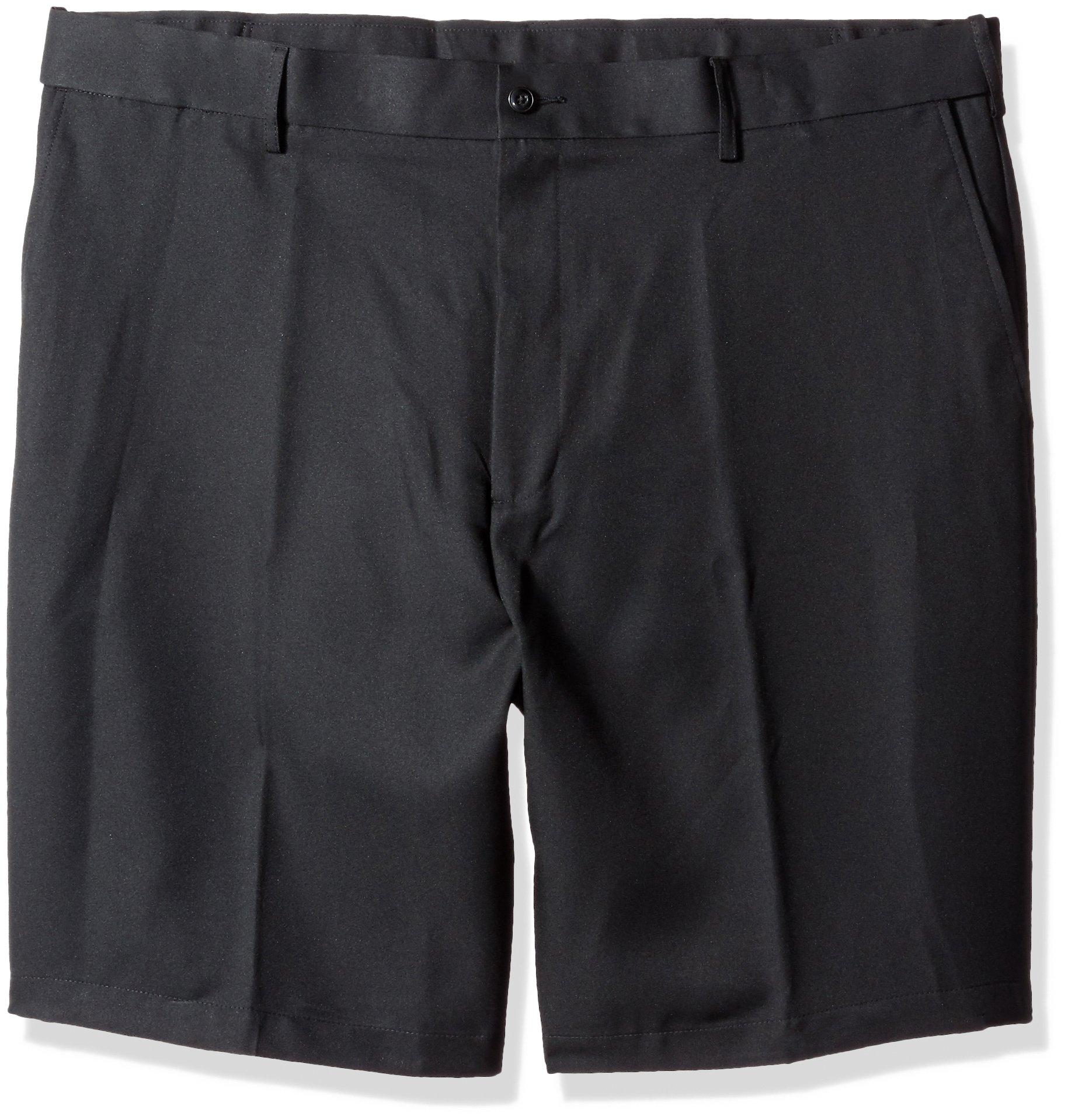 best rated in men u0026 39 s golf shorts  u0026 helpful customer reviews