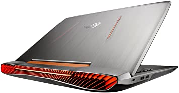 ASUS ROG G750JY NVIDIA Graphics Windows 8 X64 Driver Download