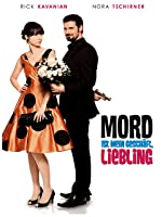 Mord Ist Mein Geschaft (2008)