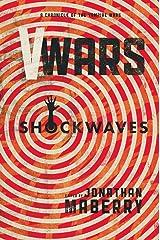 V-Wars: Shockwaves Paperback
