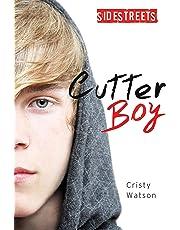 Cutter Boy (Sidestreets)