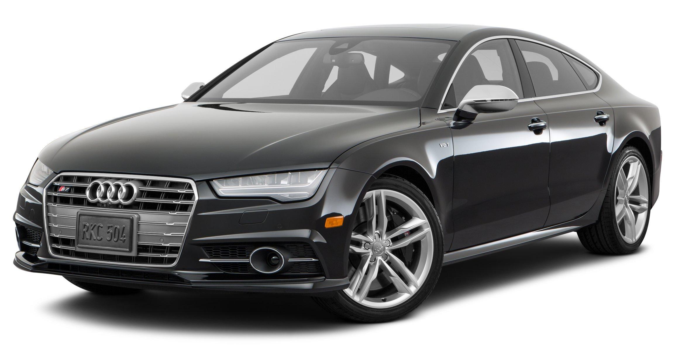 Amazon 2017 Audi A7 Quattro Reviews and Specs Vehicles