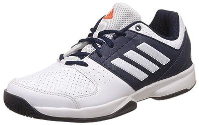 sale retailer b3fa9 d3b66 good adidas womens originals pharrell williams tennis hu trainers 365ba  39e48  clearance adidas mens aenon white conavy eneora tennis shoes 9 uk  india 76540 ...