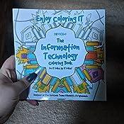 93 Reddit Sysadmin Coloring Book HD