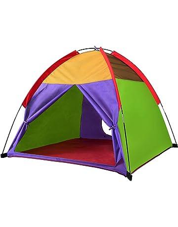 82425619d Alvantor Kids Tents Indoor Children Play Tent For Toddler Tent For Kids Pop  Up Tent Boys