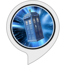 Tardis sounds 4. 7. 5 download apk for android aptoide.