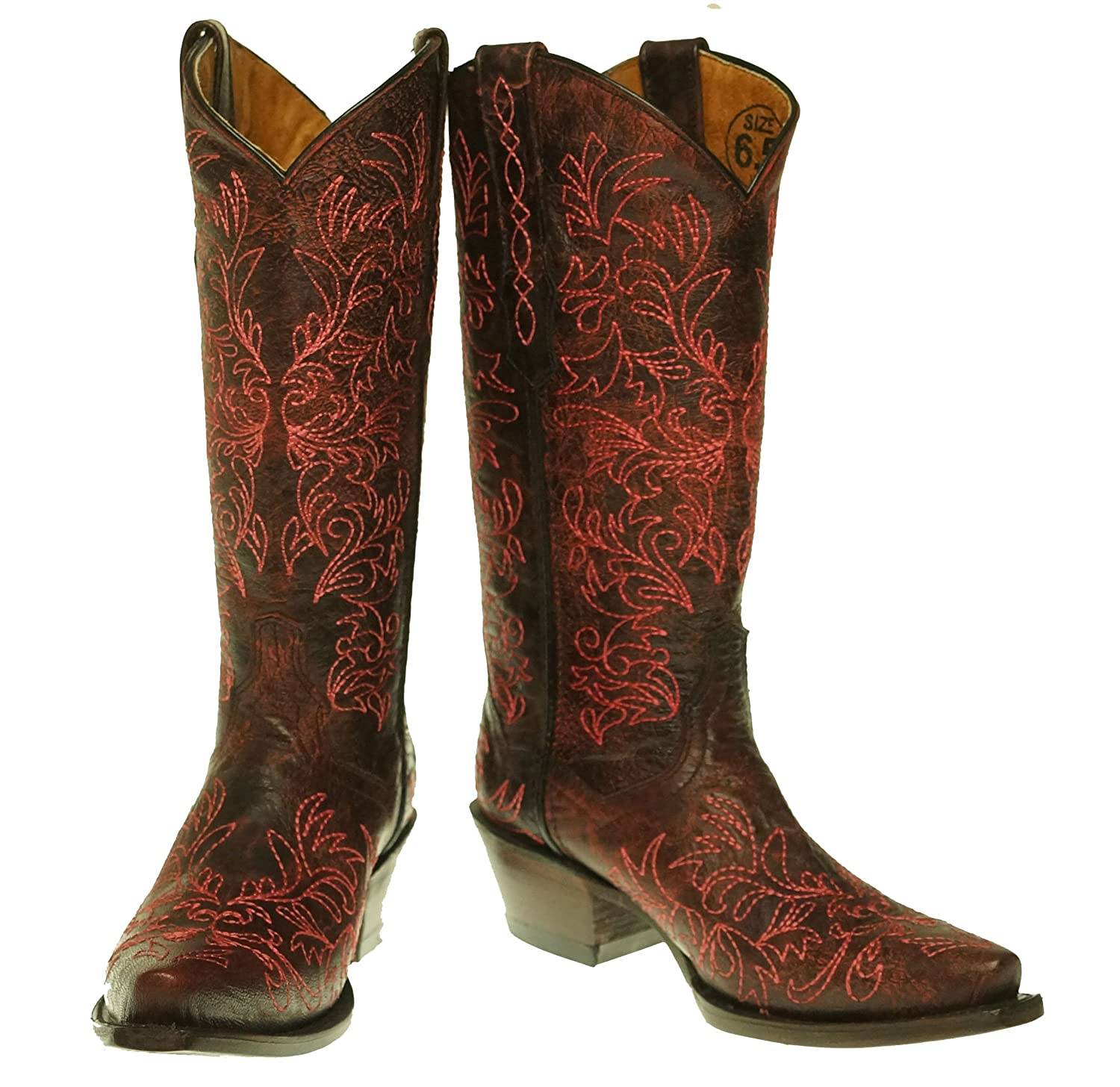 Very B0759ZF9FF Volatile Women's Vivid Boot B0759ZF9FF Very 9 B(M) US|Wine bb78de
