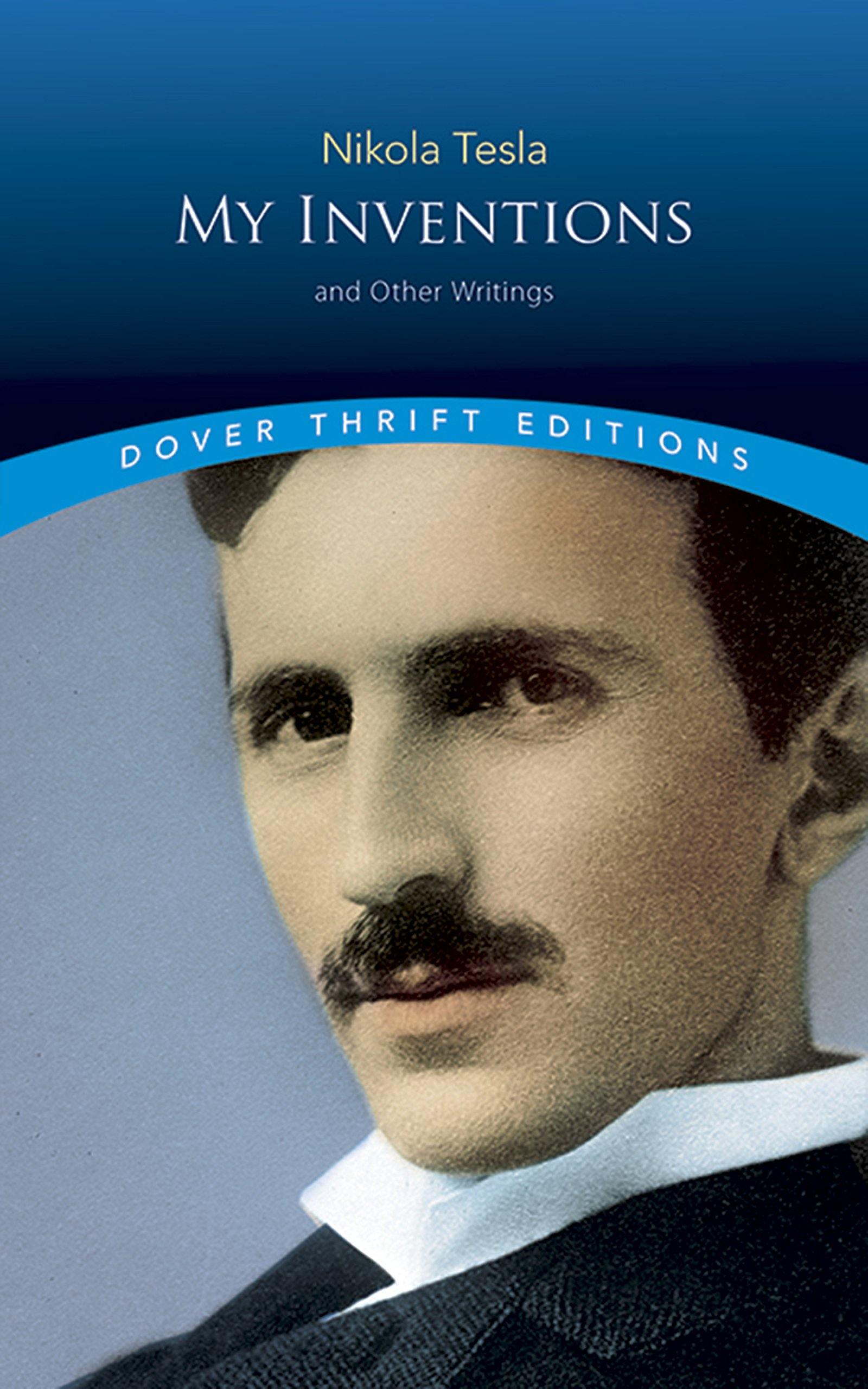 Nikola Tesla Man Out Of Time Pdf