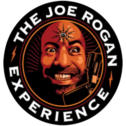 Amazon Com The Joe Rogan Experience Appstore For Android