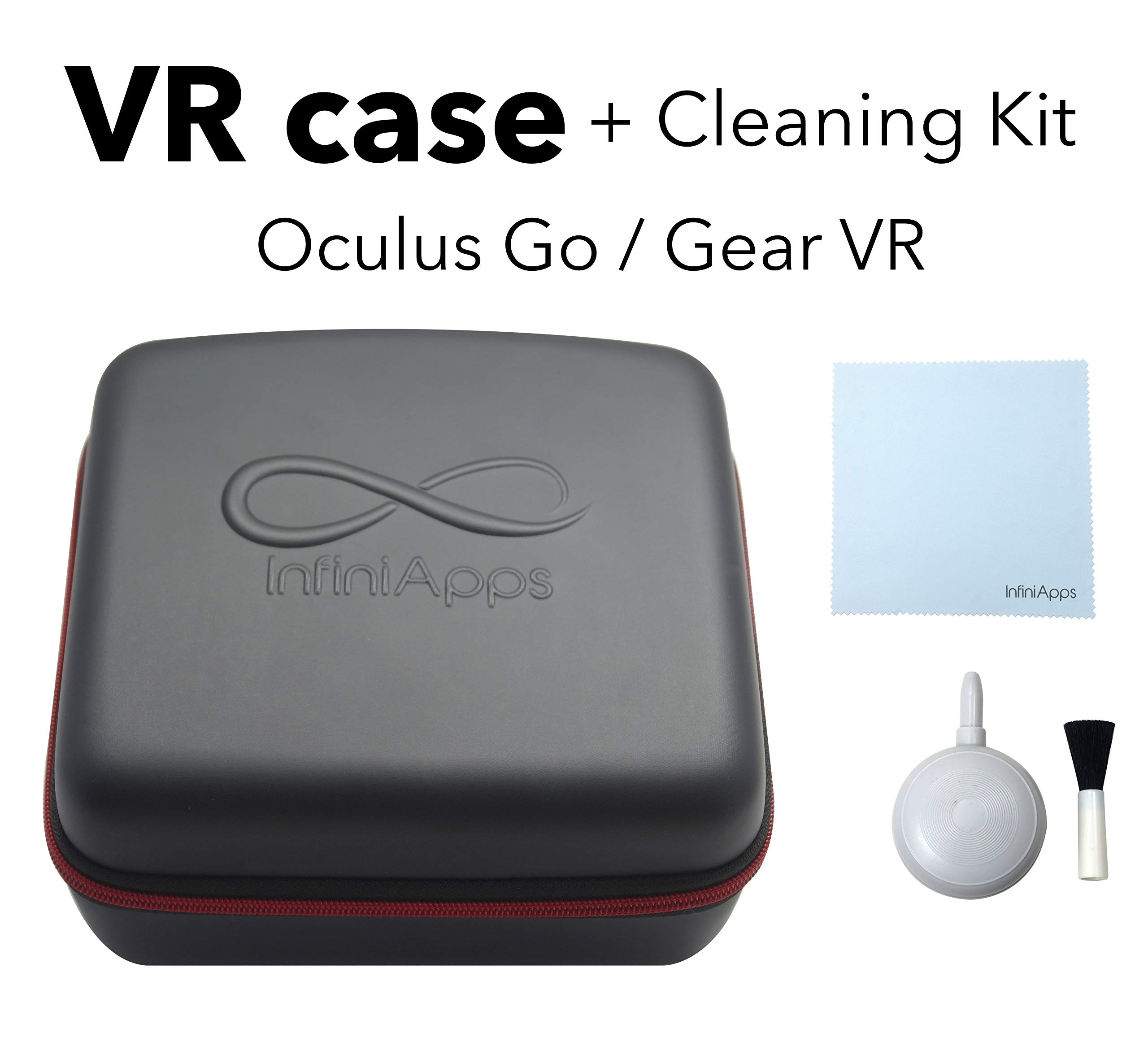 Best Rated in Wearable Tech Virtual Reality Gear & Helpful Customer