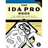 The IDA Pro Book, 2nd Edition