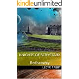 Knights of ScryStarx: Rediscovery