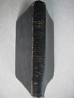 Scofield Study Bible Pdf
