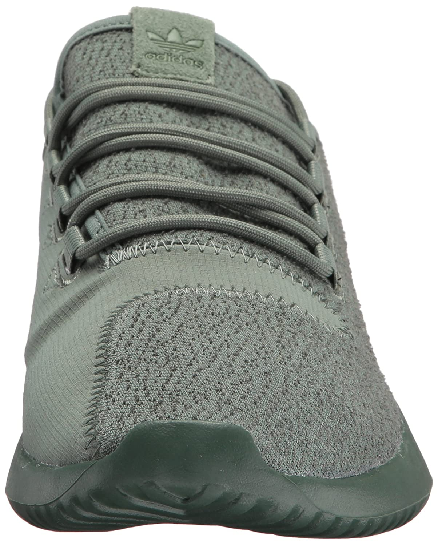 7420b0ea ... clearance amazon adidas originals mens tubular shadow running shoe road  running 5c7e1 efcbf