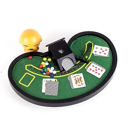 Poker imdb 2011