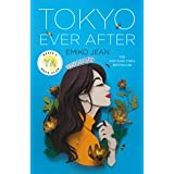 Tokyo Ever After: A Novel: 1