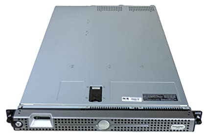 DELL PERC 3QC TREIBER