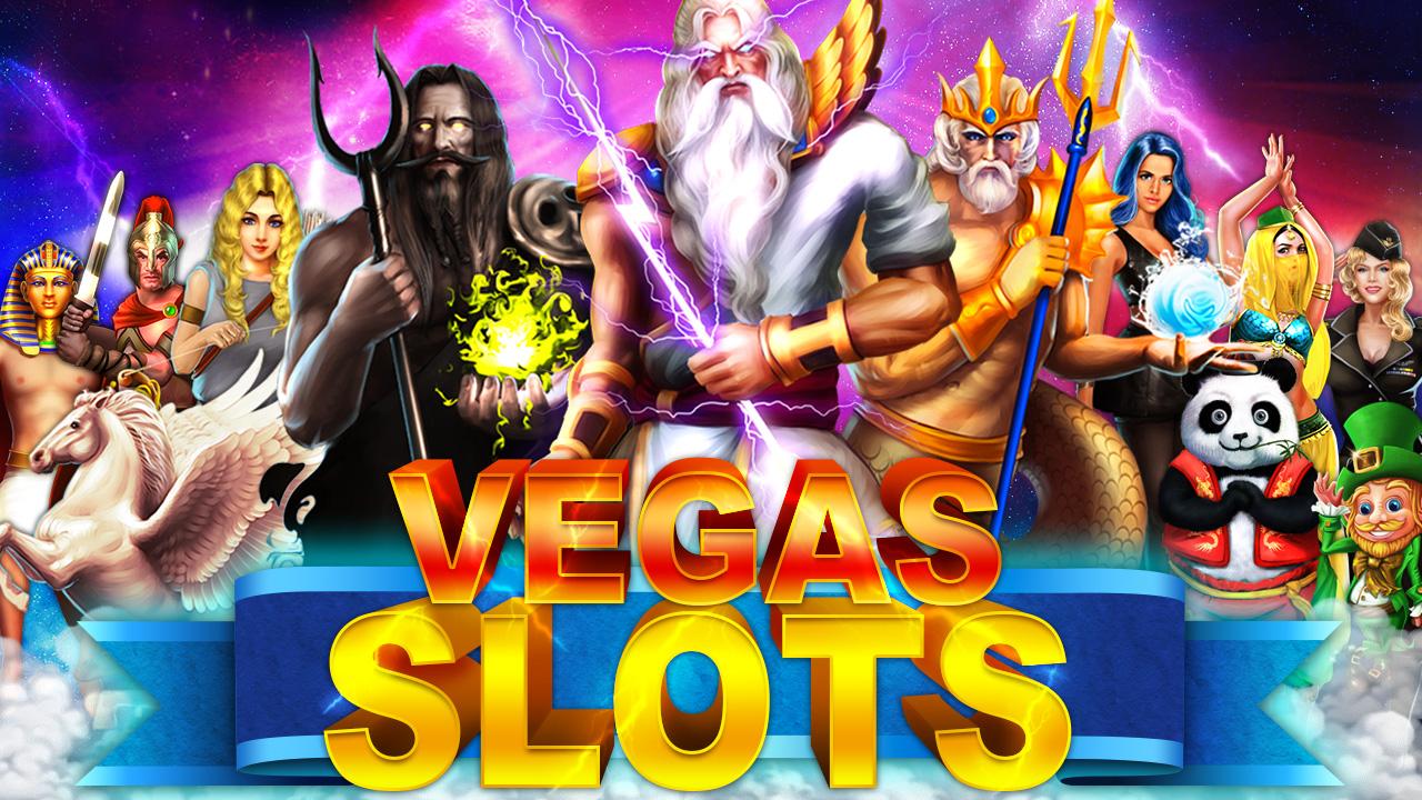 casino 777 codigo promocional vip