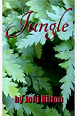 Jungle Kindle Edition