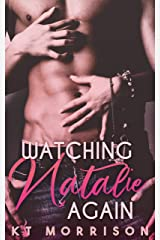 Watching Natalie Again Kindle Edition