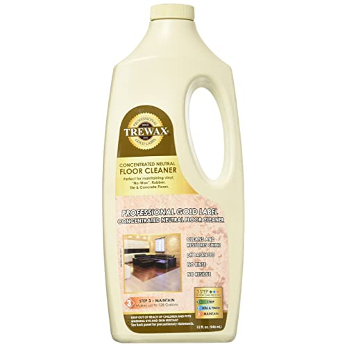Neutral Cleaner Amazon Com