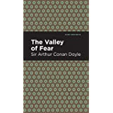 The Valley of Fear (Mint Editions)