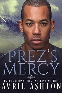 Prez's Mercy