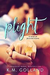 Plight Kindle Edition