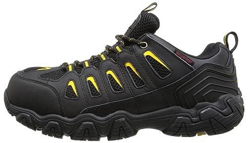 Acostado Haiku Asociación  botas de trabajo para mujer skechers shopping 8e5e9 0670a